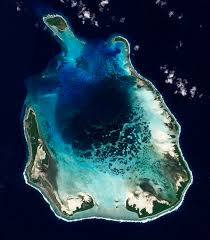 cocos keeling islands to be filed pinterest cocos island