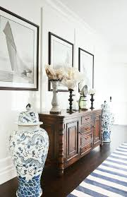 design your home interior interior fantastic nautical interior design ideas for your home