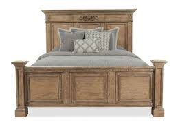bedroom furniture stores bedroom furniture stores mathis brothers