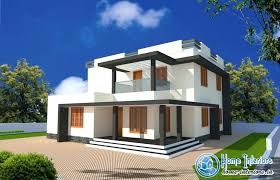 New Kerala Homes Home Elevation 1 Kerala Homes Pic
