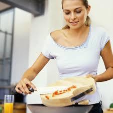conseils pour cuisiner 6 conseils pour retrouver le goût de cuisiner quand on est lassé