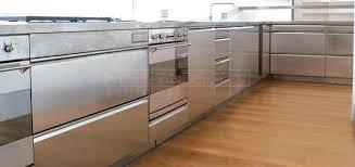 stainless steel kitchen cabinet doors uk stainless steel worktops stainless steel kitchen cabinets