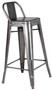 Counter Bar Stools Furniture Ashley Furniture Counter Stools Counter Height Swivel