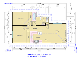 Granny Flat Floor Plan by Index Of Wp Content Uploads 2014 06