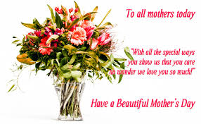 s day flowers same happy s day flowers happy mothers day happy
