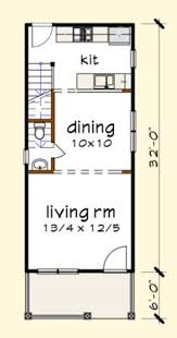 18 best house plans images on pinterest 2 bedroom house plans