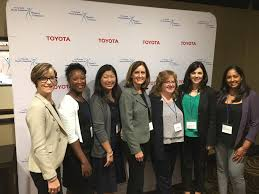 products of toyota company toyota canada inc linkedin