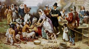 why we d do well to remember america s 1st thanksgiving charisma