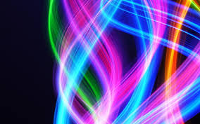 Color by Color Abstract Colors Color Pinterest Wallpaper Trippy