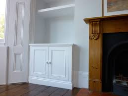 Living Room Cabinets Built In by 72 Best Wardrobe Ideas Images On Pinterest Alcove Cupboards