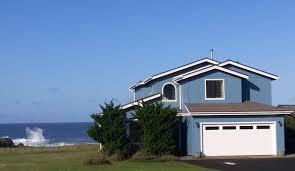 california waterfront property in ukiah mendocino laytonville