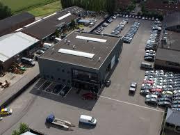 lexus land van herkomst vds auto import auto import onderhoud bpm en verhuisgoed vds