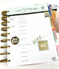 wedding day planner the wedding planner 9 months til the big day me my big ideas