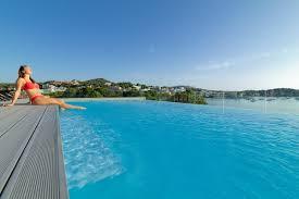 h10 casa del mar hotel in mallorca santa ponça h10 hotels