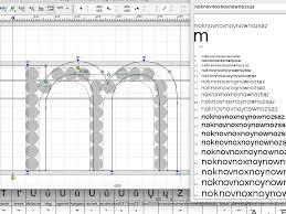 Punch Home Design Studio Pro 12 Download Fontlab Studio 5