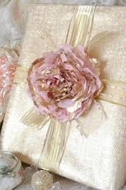 1634 best detalles femeninos i love shabby chic images on