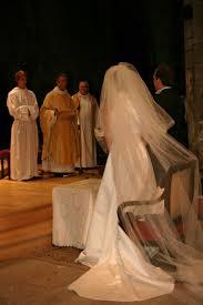 sacrement du mariage le sacrement de mariage paroisse brieuc