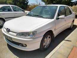 peugeot second hand second hand peugeot 306 auto for sale san javier murcia costa