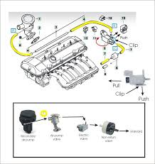 bmw e39 528i engine diagram bmw wiring diagrams instruction