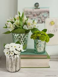 office decorating ideas add a little bit of spring to your office desk lia griffith