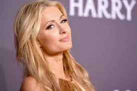 What Happened To Paris Hilton - rihanna and drake dropped first track off u0027anti u0027 could album be