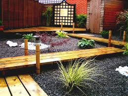 46 awesome things you can learn from backyard ideas for small