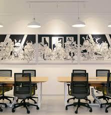 Next Home Design Consultant Jobs by Metaphor Interior Architecture