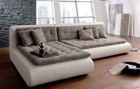 Contemporary Sectional Sleeper Sofa by Great Sleeper Sofa Contemporary With Designer Sofabed Sofa Style