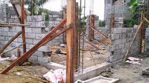 free house designs and floor plans in the philippines youtube