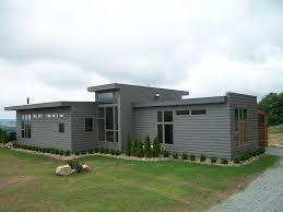Contemporary Home Exterior by James Hardie Design Ideas Photo Showcase James Hardie U0027s