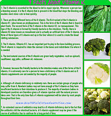 vitamin c food list you can get more details by clicking on the