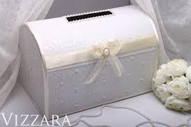 wedding gift box ideas ivory wedding card box ideas wedding money box wedding gift