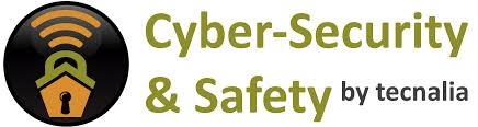 jti security cross domain harmonization cyber security u0026 safety by tecnalia