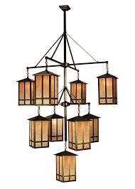 cheap hanging lights top 18 living room ceiling light designs