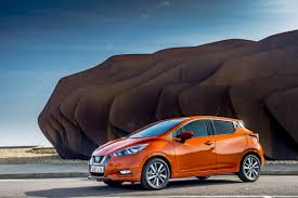 nissan micra new launch new qashqai nissan insider news opinion for nissan people