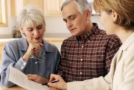Senior Expense Insurance Program by Nevada Expense Insurance Insurance Agents Nevada