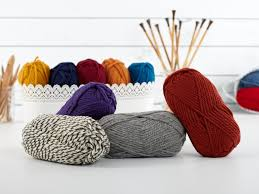 determining yarn weights with wraps per inch