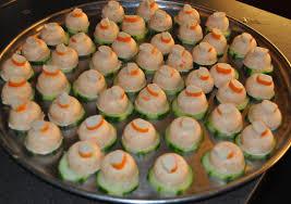 canap sal froids canap駸 sal駸 froids 28 images photos canap 233 sal 233 photos