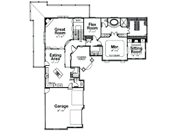 house plans with apartment attached house plans with attached garage apartment bungalow venidami us