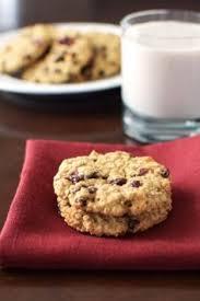 n u0027oatmeal cookies gluten free dairy free