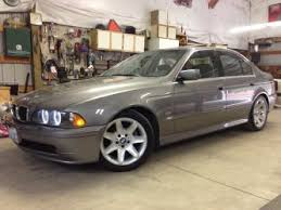 2002 bmw 530i horsepower bore out a bmw engine bimmerfest bmw forums