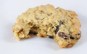 recette de cuisine cookies recette cookies healthy à la banane pas chère et simple cuisine