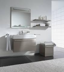 Duravit Bathroom Cabinets by Duravit Bathroom Furniture Duravit Basins Duravit Toilet