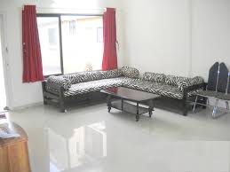 bungalow in lonavala for rent hill view location tripvillas
