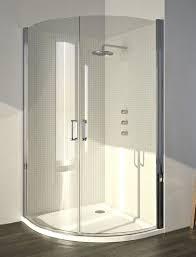 hinged glass shower doors curved glass shower doors gallery glass door interior doors