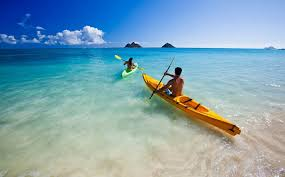 Hawaii travellers cheques images Top hawaii faqs my hawaii holiday package deals jpg