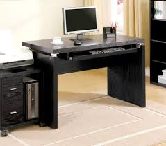 Buy Computer Desk by 14 Best Home Office Sewing Room Ideas Images On Pinterest