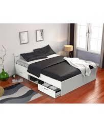 chambre a coucher 2 personnes meubles de chambres à prix sacrifiés dya shopping fr
