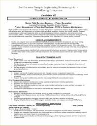 good summaries for resume broker cover vet stationary engineer resume nurse sample resume stationary engineer resume objective and good summary featuring civil engineer resume useful materials for stationary useful