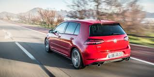 nissan 370z vs golf r 2017 volkswagen golf gti and r pricing and specs golf r wagon